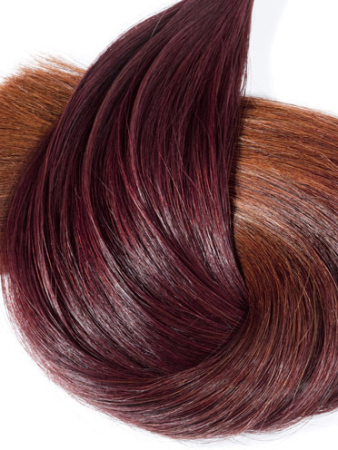 Great-lengths-tye-and-die-33/32