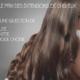 prix-extensions-cheveux