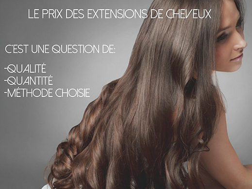prix extensions cheveux evaluez le tarif de votre prestation studio extensions paris. Black Bedroom Furniture Sets. Home Design Ideas