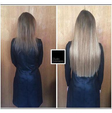 extensions-cheveux-avant-apres
