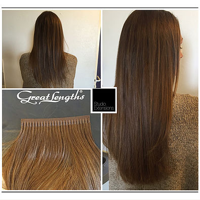 extensions-cheveux-great-lengths