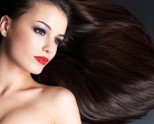 cheveux-longs