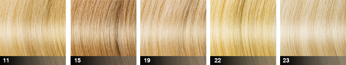 Great-lengths-11-15-19-22-23