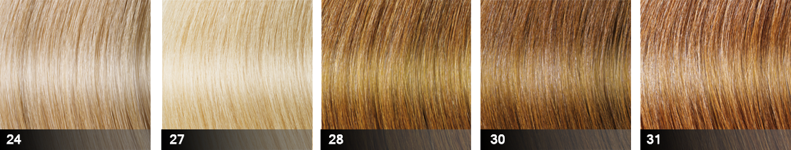 Great-lengths-24-27-28-30-31