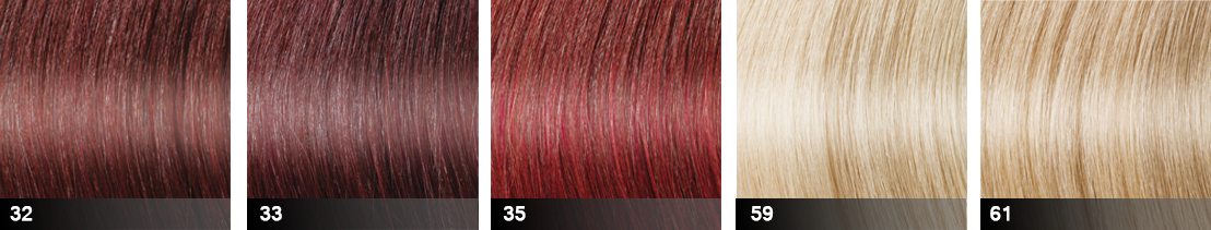 Great-lengths-32-33-35-59-61