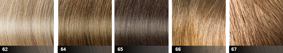 Great-lengths-62-64-65-66-67