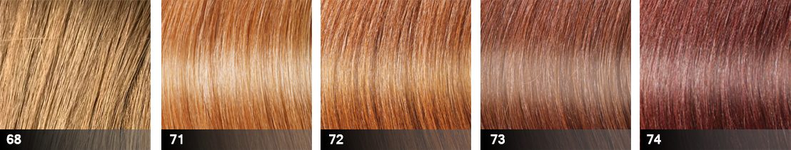 Great-lengths-68-71-72-74