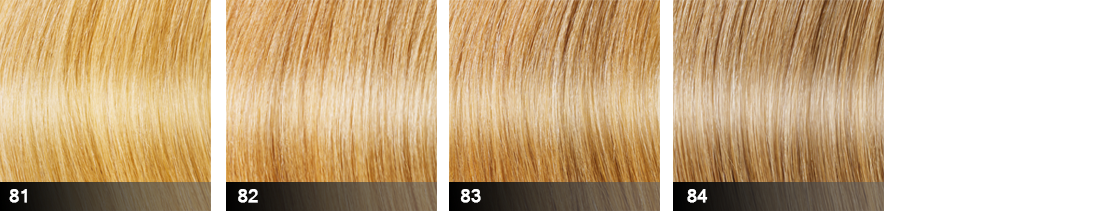 Great-lengths-81-82-83-84