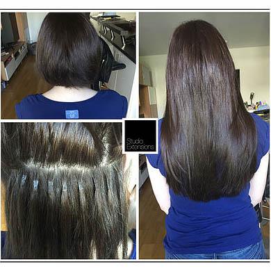 Accueil studio extensions paris studio extensions paris for Salon extension cheveux paris