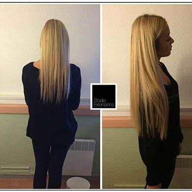 studio-extension-paris-cheveux-avant-apres