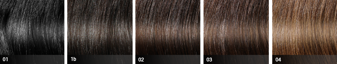 Great-lengths-01-1B-02-03-04