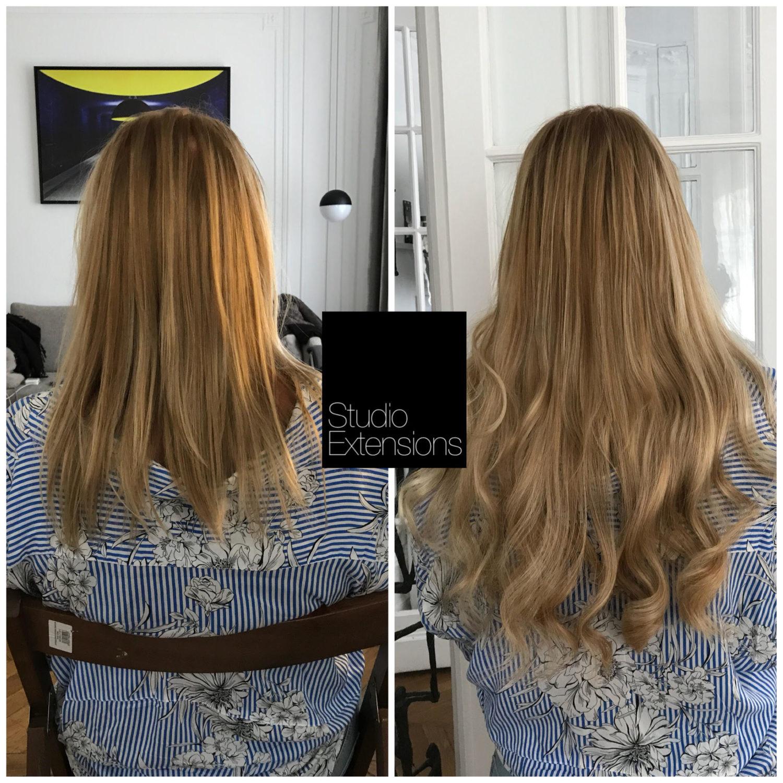 Keratine pousse cheveux