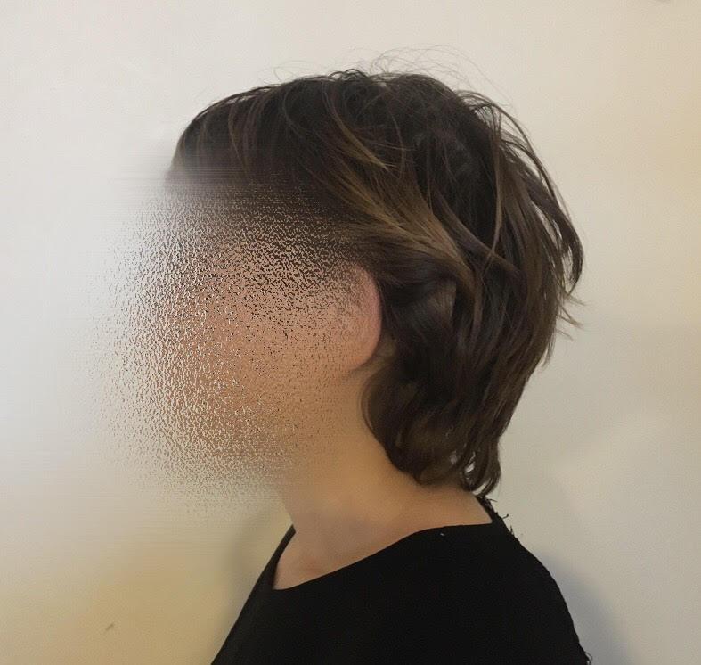Extension Sur Des Cheveux Courts Est Ce Possible