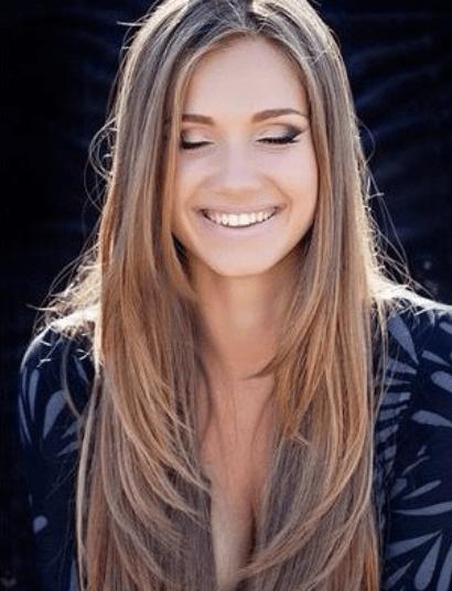 Comment sont posées les extensions de cheveux à chaud/froid