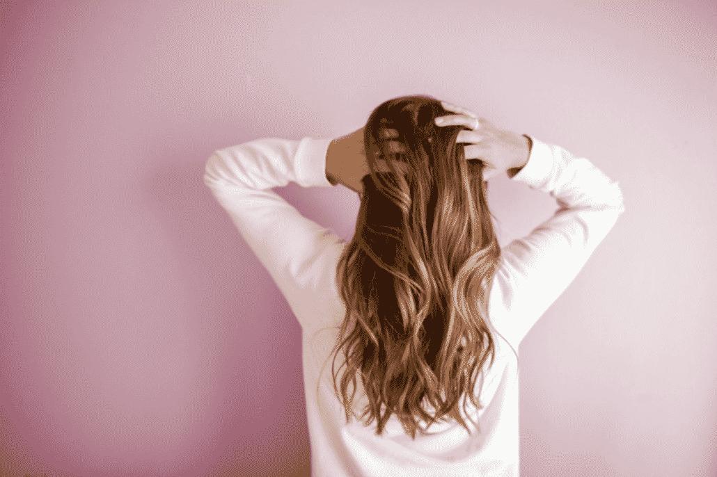 A qui s'adresse les extensions de cheveux