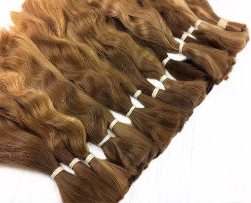 Cheveux Russes